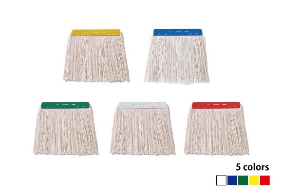 糸ラーグE-8 260g/300g