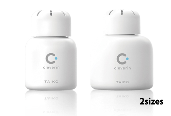空間除菌剤 業務用クレベリンG(置型)