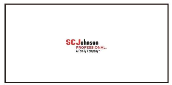 カビキラーでお馴染み!業務用「SC Johoson PROFESSIONAL」が帰ってきた。