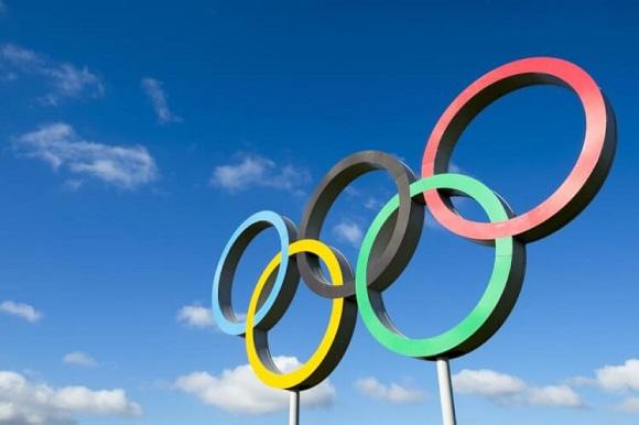 東京オリンピック開催期間中の祝日移動のお知らせ。